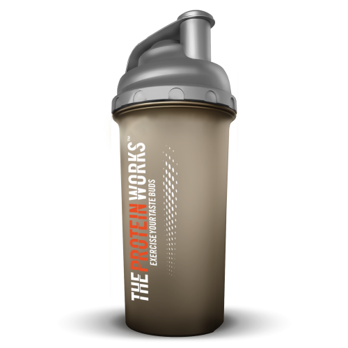Protein Shaker Canada: WK Sports Nutrition